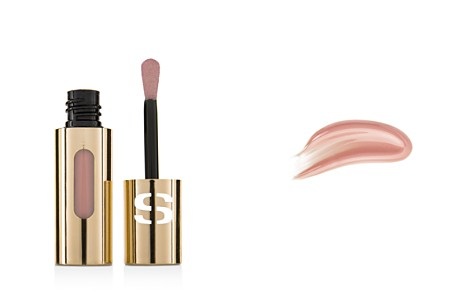 Sisley-Paris Phyto-Lip Delight - Bloomingdale's_2