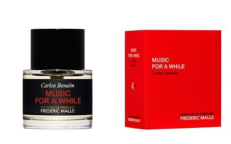 Frédéric Malle Music for a While Eau de Parfum 1.7 oz. - Bloomingdale's_2