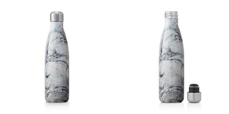 S'well Sandstone Bottle, 17 oz. - Bloomingdale's_2