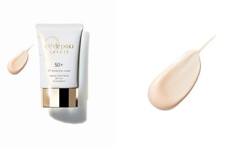 Clé de Peau Beauté UV Protective Cream SPF 50+ - Bloomingdale's_2