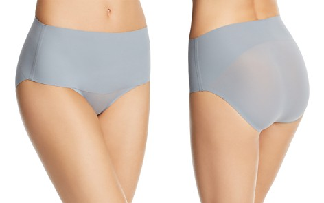 SPANX® Undie-tectable Briefs - Bloomingdale's_2
