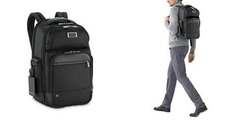 Briggs & Riley @Work Medium Cargo Backpack - Bloomingdale's_2