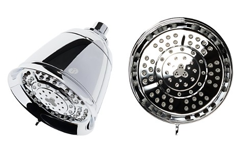 T3 Source Shower Filter Showerhead - Bloomingdale's_2