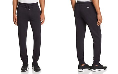 BOSS Lamont Jogger Pants - 100% Exclusive - Bloomingdale's_2