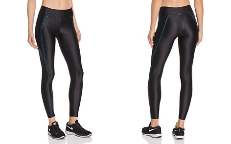 KORAL Ethereal Piped Leggings - Bloomingdale's_2