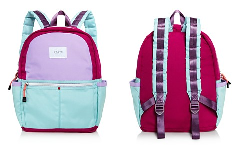 STATE Kane Color-Block Backpack - Bloomingdale's_2