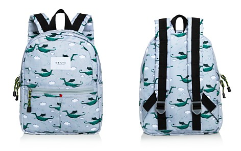 STATE Mini Kane Flying Dragons Backpack - Bloomingdale's_2