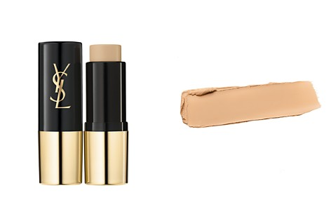 Yves Saint Laurent All Hours Stick Foundation - Bloomingdale's_2