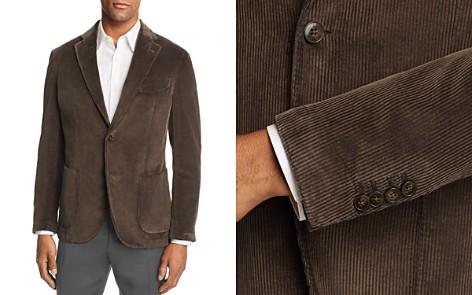 L.B.M. Slim Fit Garment-Dyed Corduroy Sport Coat - Bloomingdale's_2