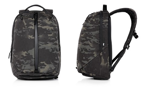 Aer Camo Collection Fit Pack 2 Backpack - Bloomingdale's_2