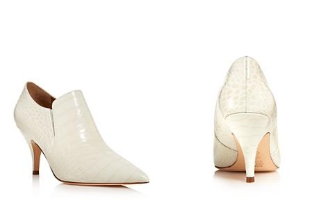 Tory Burch Women's Georgina Pointed Toe Leather High-Heel Booties - Bloomingdale's_2