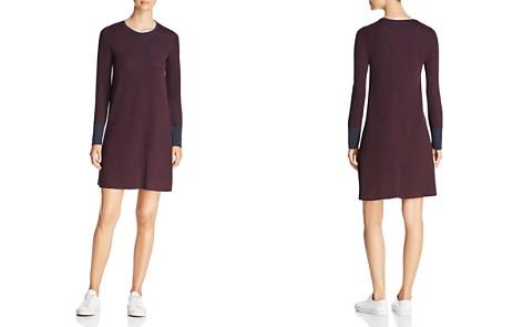Three Dots Reversible Sweater Dress - Bloomingdale's_2