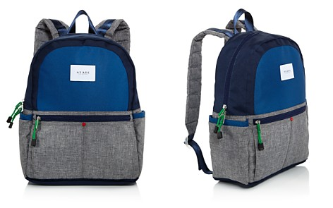STATE Boys' Kane Color-Block Backpack - Bloomingdale's_2