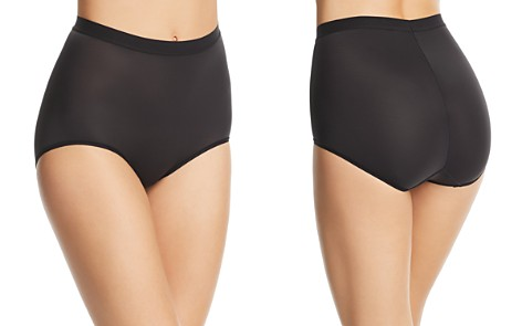 Wacoal Flawless Comfort Briefs - Bloomingdale's_2