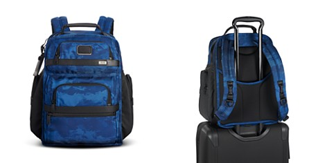 Tumi Alpha 2 T-Pass Brief Pack - Bloomingdale's_2