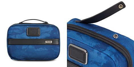 Tumi Alpha 2 Split Travel Kit - Bloomingdale's_2