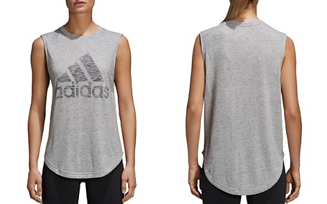 adidas Originals ID Winners Muscle Tee - Bloomingdale's_2