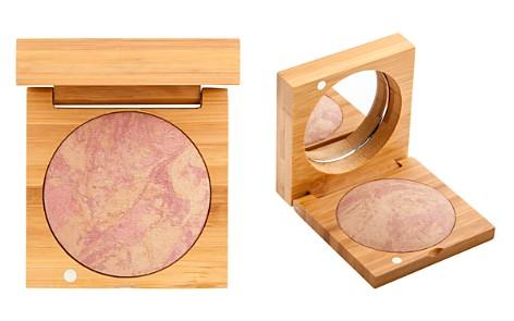 Antonym Cosmetics Certified Organic Highlighter - Endless Summer - Bloomingdale's_2