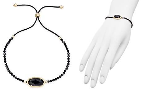 Kendra Scott Elaina Beaded Slider Bracelet - Bloomingdale's_2