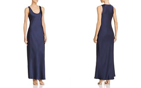 Elizabeth and James Malta Maxi Dress - Bloomingdale's_2