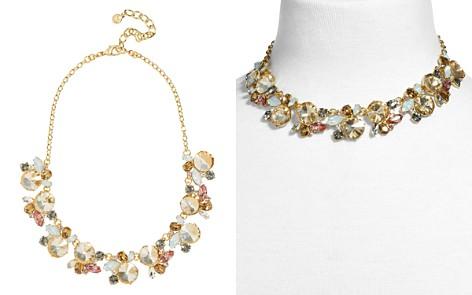 """BAUBLEBAR Estelle Statement Necklace, 17.5"""" - Bloomingdale's_2"""