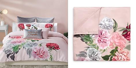Ted Baker Palace Gardens Comforter Set, King - Bloomingdale's_2