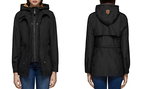 Mackage Melita Rain Jacket - Bloomingdale's_2