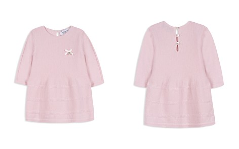 Tartine et Chocolat Girls' Sweater Dress - Baby - Bloomingdale's_2