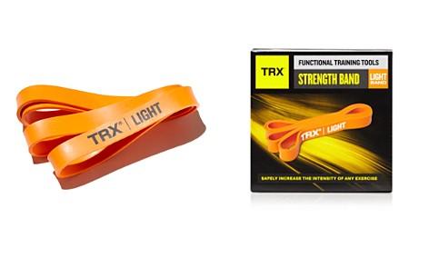 TRX Light Strength Band - Bloomingdale's_2