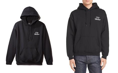 Knowlita City Slicker Hooded Sweatshirt - Bloomingdale's_2