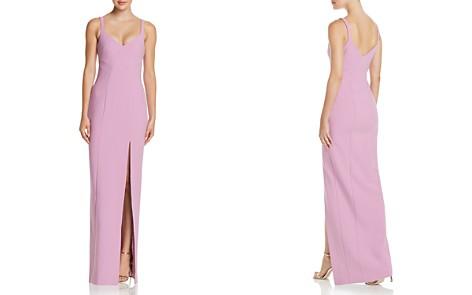 LIKELY Georgina Column Gown - Bloomingdale's_2