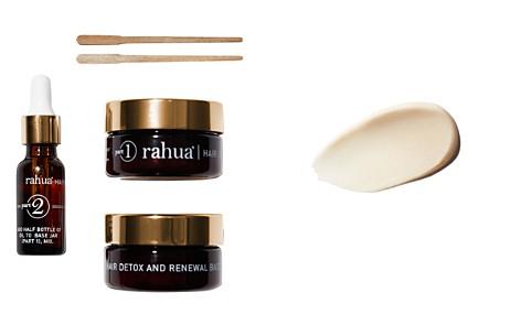 RAHUA Detox & Renewal Treatment Kit - Bloomingdale's_2