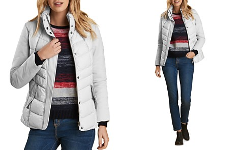 Barbour Hayle Quilted Jacket - Bloomingdale's_2