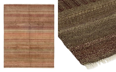 """Solo Rugs Savannah Preston Hand-Knotted Area Rug, 8' 0"""" x 10' 4"""" - Bloomingdale's_2"""