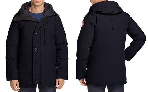 Canada Goose Chateau Down Parka - Bloomingdale's_2