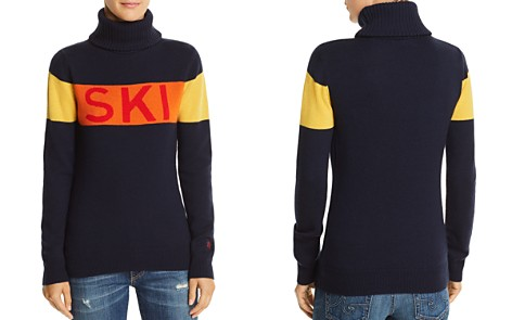 Perfect Moment Color-Block Ski Sweater - Bloomingdale's_2