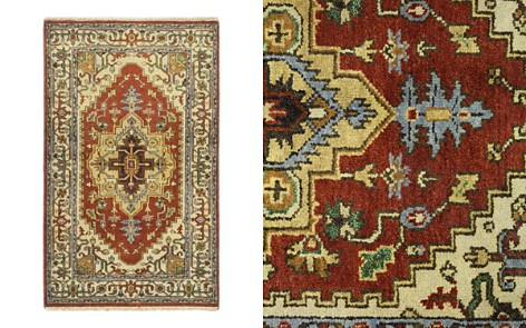 """Solo Rugs Serapi Dadu Hand-Knotted Area Rug, 3' 2"""" x 5' 1"""" - Bloomingdale's_2"""