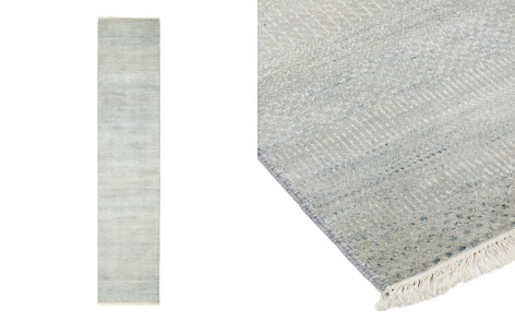 Solo Rugs Savannah Cambridge Hand-Knotted Area Rug Collection - Bloomingdale's_2