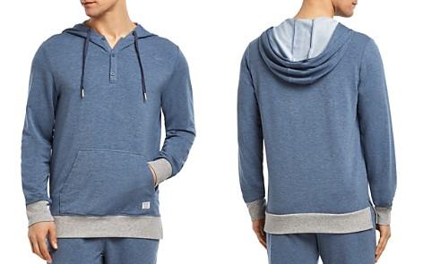 2(X)IST Modern Essential Hooded Sweatshirt - Bloomingdale's_2
