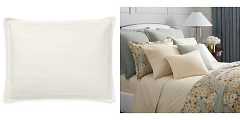 """Ralph Lauren Willow Decorative Pillow, 15"""" x 20"""" - 100% Exclusive - Bloomingdale's_2"""