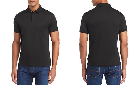 Emporio Armani Polo Shirt - Bloomingdale's_2