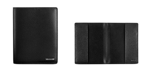 Tumi Province Slg Passport Cover - Bloomingdale's_2