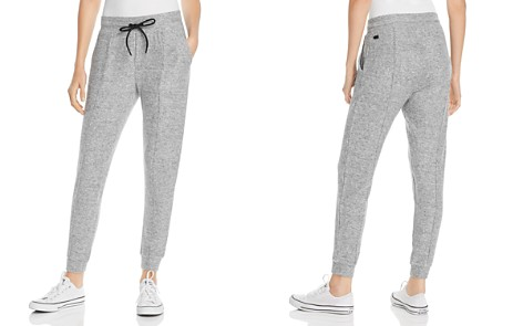 Marc New York Performance Hachi Seamed Jogger Pants - Bloomingdale's_2