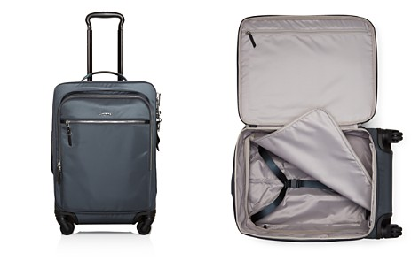 Tumi Voyageur Tres Leger International Carry-On - 100% Exclusive - Bloomingdale's_2