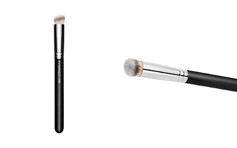 M·A·C 270S Concealer Brush - Bloomingdale's_2