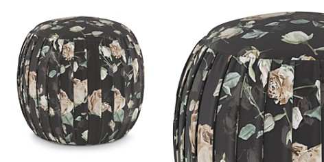 Sparrow & Wren Lively Ottoman - 100% Exclusive - Bloomingdale's_2