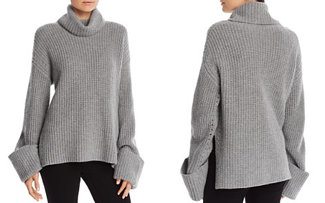 Equipment Uma Wool & Cashmere Sweater - Bloomingdale's_2