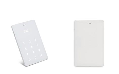 Light Unlocked 2G GSM Phone - Bloomingdale's_2
