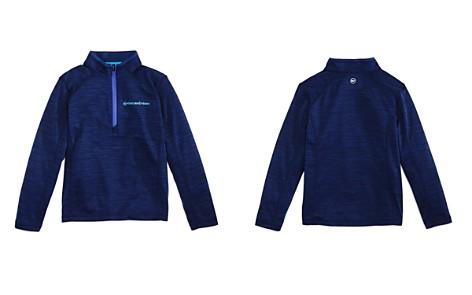 Vineyard Vines Boys' New Nine Mile Performance Shirt - Little Kid, Big Kid - Bloomingdale's_2
