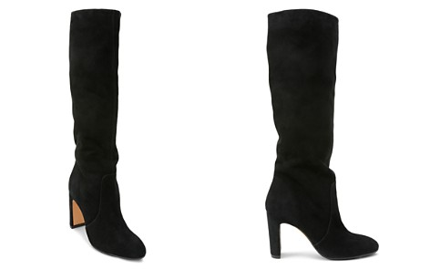 Dolce Vita Women's Coop Slouchy Suede Tall Boots - Bloomingdale's_2
